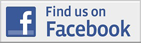 Blairgowrie Bowling Club on Facebook